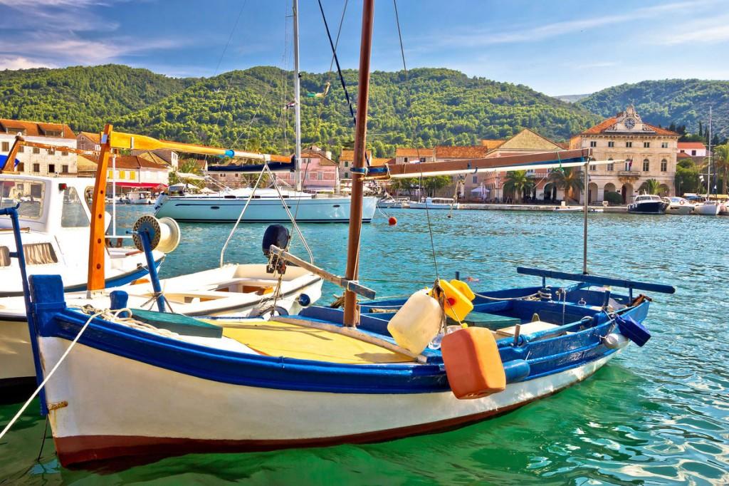 11-stari grad-croatia