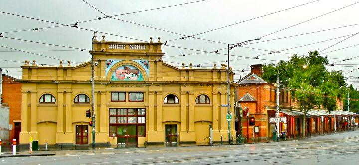 Queen_Victoria_Market_Melbourne_Australia