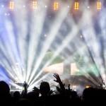 18 европейски музикални фестивала, които да посетите през 2018 година