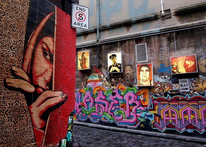 street-art-Melbourne-Australia