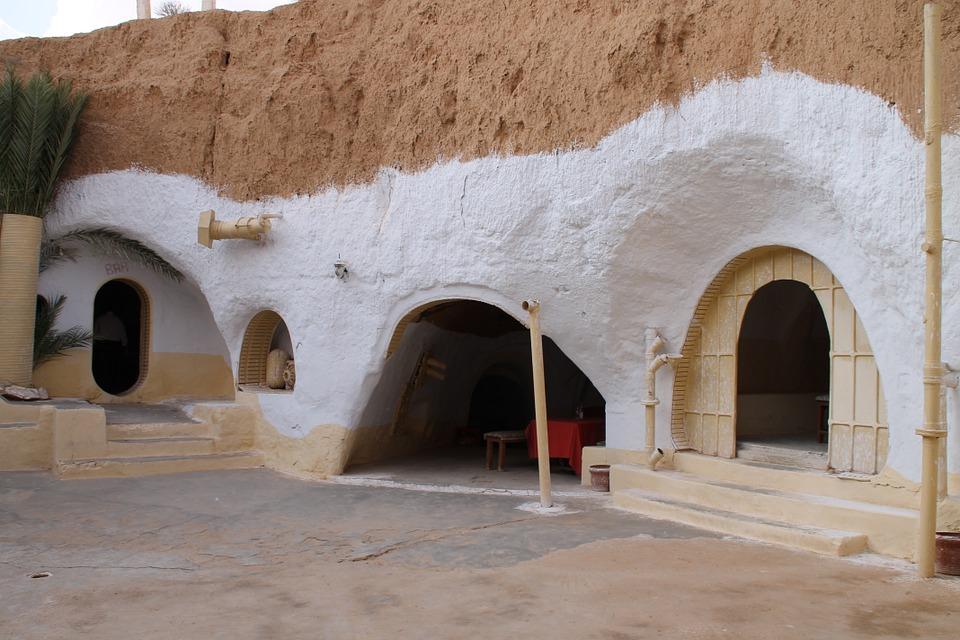 tunisia-411438_960_720 - 9