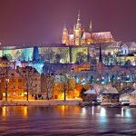Топ 20 най-посещавани градове в света през 2017-та