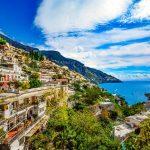 5 прекрасни дестинации за почивка през юни