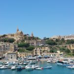 Скритите съкровища на Малта: Остров Гозо
