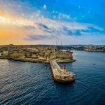 14 фантастични факта за Малта