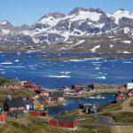 Най-големите острови в света (част 2)