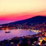 15 снимки, които ще ви накарат да посетите Албания това лято