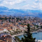 5 места, с които Хърватия ще спечели сърцата ви