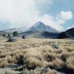Приключение в Пико де Орисаба - най-високата вулканична планина в Мексико