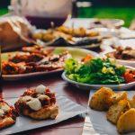 5 интересни кулинарни фестивала, които си струва да посетиш