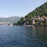 Наръчник на пътешественика: Милано, Пиаченца и езерото Комо