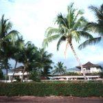 Полинезийският културен център в Хаваи на остров Оаху - Част 2