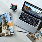 Как технологиите променят начина, по който пътуваме?