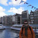"""Холандия – три дни в """"Ниската земя"""""""