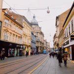 11 интересни преживявания в Загреб, които трябва да опитате