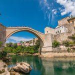 10 малки градчета в Европа, които ще ви пленят с красотата си