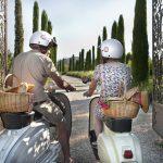 Тосканска приказка