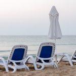 Туристите са онлайн – най-голямата промяна в сегмента на почивките се случва пред очите ни