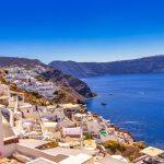 Прогнози за туризма в пост - ковид ерата