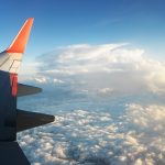 Как да пътувате без стрес по време на празниците