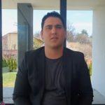 Свилен Петков от Luxury Discounts: За хотелите днес е важно да подобрят дигиталното си присъствие