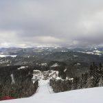 Ски зона Пампорово възобновява работа от днес - 16 януари