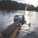 Най-добрите водоеми за риболов в България