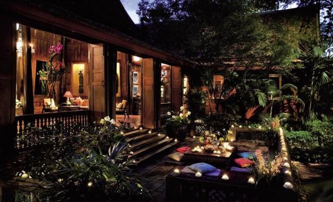 Jim-Thompson-House-Thailand