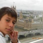Лондон - бяхме зашеметени