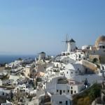 Перлената ни сватба, повод за круиз из гръцките острови – част 3