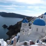 Незабравим круиз по гръцките острови