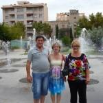 Палма де Майорка - едно незабравимо пътуване