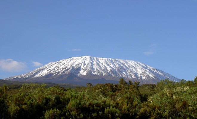 Mt._Kilimanjaro_1